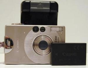 canon-powershot-s100-digital-elph-digital-ixus-2000-model.1026302